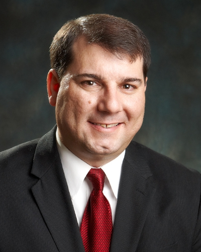 Michael T  Murphy, Esq  | The Mallard Law Firm